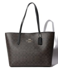 COACH OUTLET F67108 IMAA8 トートバッグ