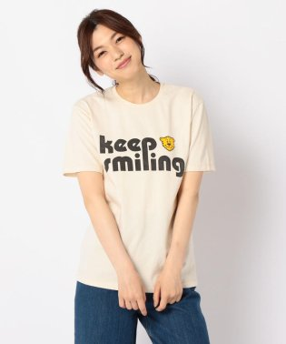 【MIXTA/ミクスタ】MIX TIGER Tシャツ
