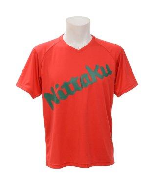 ニッタク/ビーロゴTシャツ
