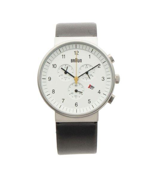 new styles 3517c 8a028 BN0035 WHBKG Watch|アンビルト タケオキクチ(UNBUILT TAKEO ...