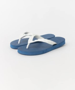 ブルーダイヤ Bluedia Beach Sandal(KIDS)