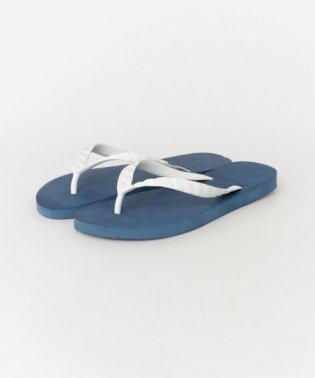 ブルーダイヤ Bluedia Beach Sandal