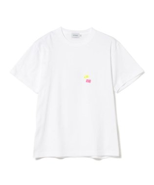 DARYL STUDIO / Price Tシャツ