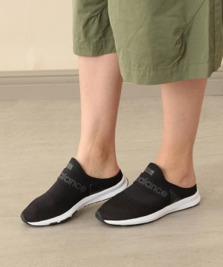 【NEW BALANCE】FUEL CORE NERGIZE MULE W
