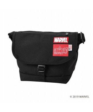 MARVEL Collection Casual Messenger Bag JR