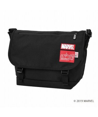 MARVEL Collection Casual Messenger Bag JR