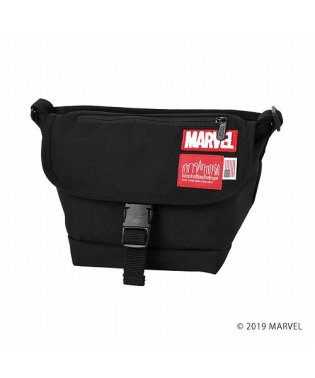 MARVEL Collection Casual Messenger Bag