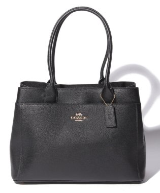 OUTLET WOMAN TOTE
