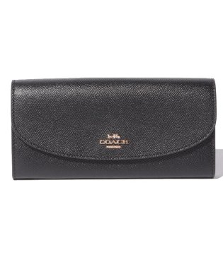 OUTLET WOMAN WALLET
