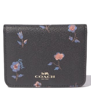 OUTLET WOMEN CARD CASE