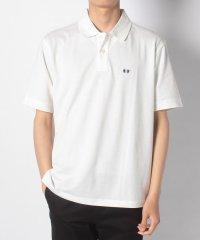 【一部店舗限定】McGワンポイント定番半袖ポロシャツ