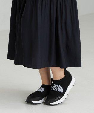 ★★[ザ・ノースフェイス]THE NORTH FACE SC Ultra Low3 スニーカー
