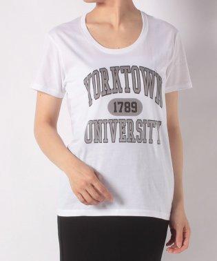 :CollegeT-shirt/C