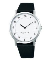 LM02 WATCH FCSK930 時計