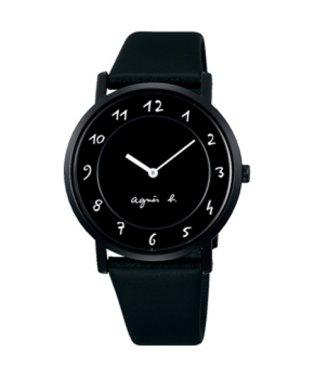 LM02 WATCH FCSK931 時計