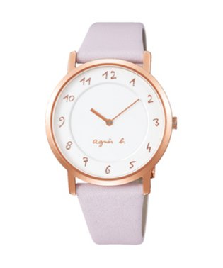 LM02 WATCH FCSK713 時計