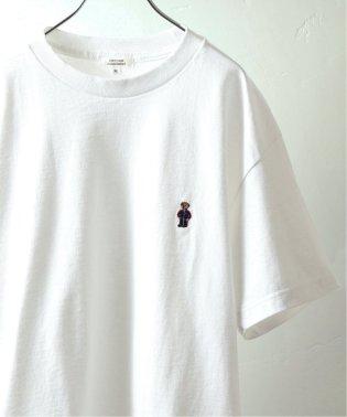 《予約》BEAR Tシャツ