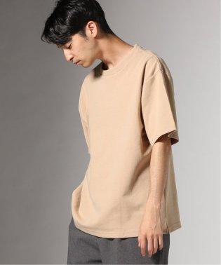 C/NY PONTI ビッグ Tシャツ