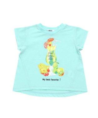 3色3柄スイーツTシャツ