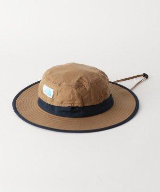 THE NORTH FACE(ザノースフェイス) Horizon Hat