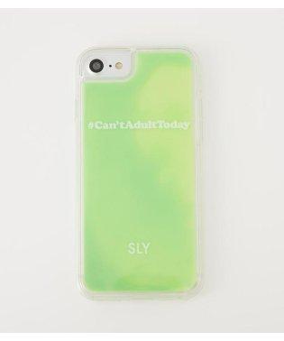 NEO SAND SMARTPHONE CASE 4.7IN
