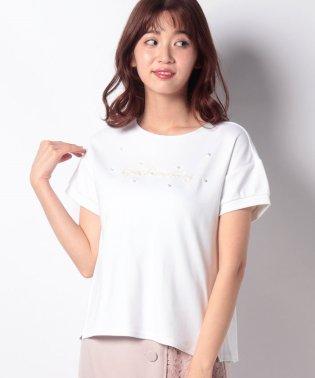 モチーフTシャツ
