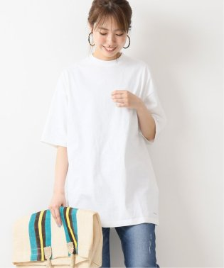 【HOLIDAY】SUPER FINE DRY PACK Tシャツ