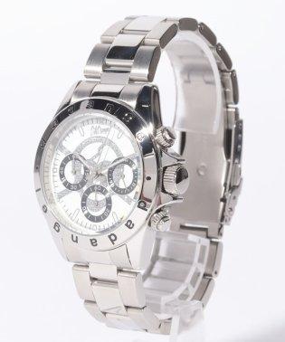 DADANGEL 時計 DAD702-03