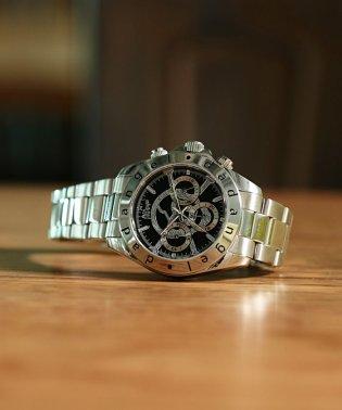 DADANGEL 時計 DAD702-05