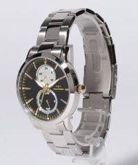 テクノス 時計 T9630SH