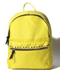 APC H62107 PAACR DAM バックパック YL