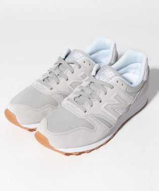 【NEW BALANCE】NEW BALANCE ML373MTA RAIN CLOUD 137 GREY