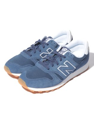 【NEW BALANCE】NEW BALANCE ML373MTC DARK AGAVE 314 NAVY