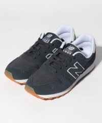 【NEW BALANCE】NEW BALANCE ML373MTD ORCA 028 DARK GREY