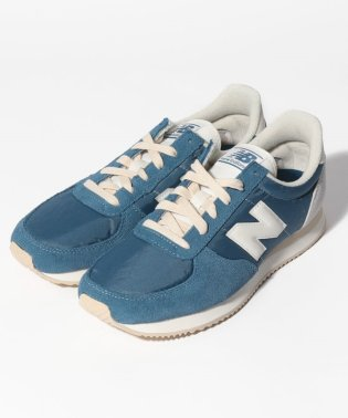 【NEW BALANCE】NEW BALANCE U220GA 450 LIGHT BLUE