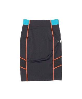 プーマ TZ スカート