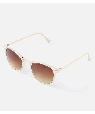 COLOR FLAME SUNGLASSES