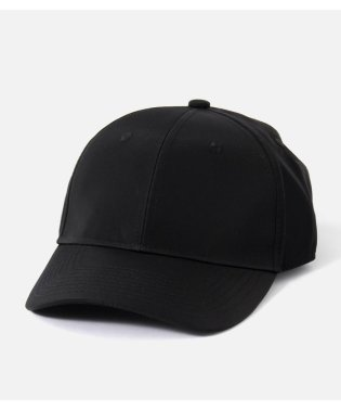 NYLON BASIC CAP
