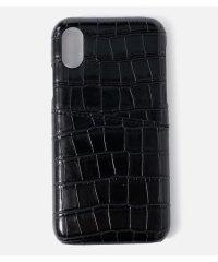 CROCO PHONE CASE