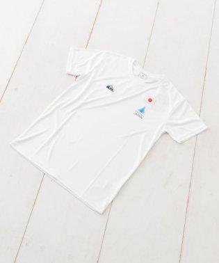 NAMINORI JAPAN NAMINORI T-SHIRTS