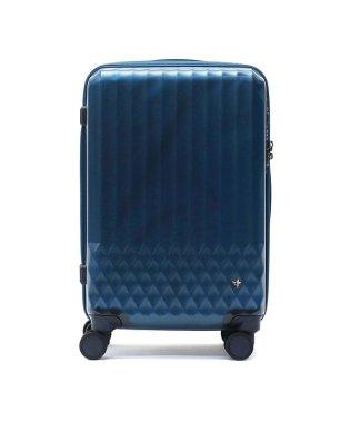 ハント スーツケース HaNT 機内持ち込み Sサイズ キャリーケース solo ソロ 32L 1泊 2泊 ACE エース 06551
