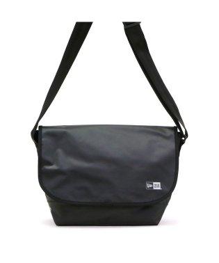 【正規取扱店】ニューエラ ショルダーバッグ NEW ERA メッセンジャーバッグ 9L ターポリン SHOULDER BAG TARPAULIN