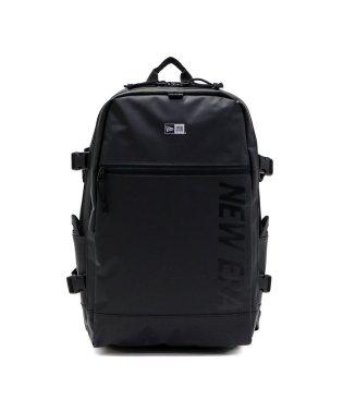 【正規取扱店】ニューエラ リュック NEW ERA バックパック B4 25L スマートパック ターポリン SMART PACK 02 TARPAULIN