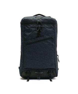 オークリー バックパック OAKLEY Essential Box Pack L 3.0 B4 921556JP