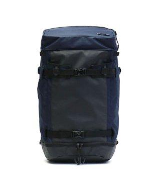 オークリー バックパック OAKLEY Essential Box Pack M 3.0 B4 921558JP