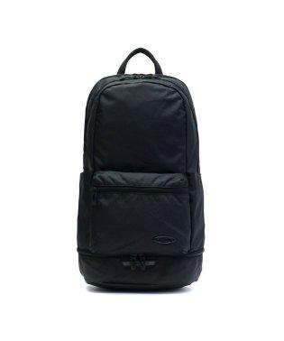オークリー バックパック OAKLEY ESSENTIAL BACKPACK M 3.0 A4 921559JP