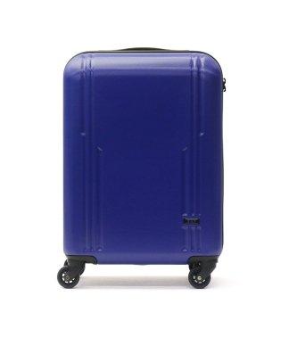 Z.N.Y スーツケース ゼットエヌワイ キャリーケース ハーキマー 機内持ち込み 35L 1~2泊 06286