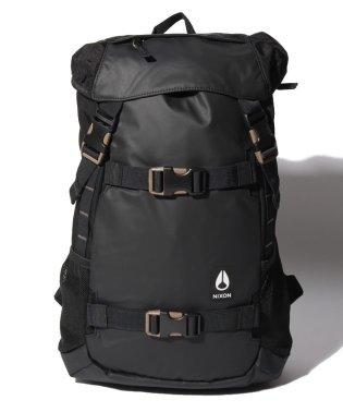 Small Landlock Backpack II