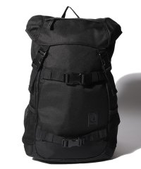 Small Landlock SE Backpack II