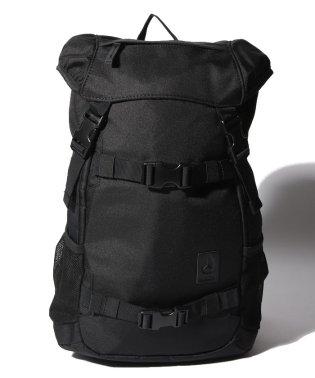 Small Landlock SE Backpack II